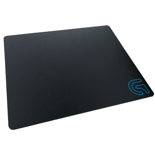 Коврик Logitech G440 Cloth Gaming Mouse Pad (943-000050)