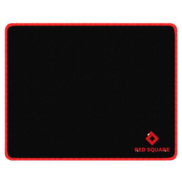 Игровой коврик Red Square Mouse Mat S (RSQ-40001)