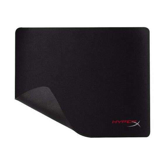 Игровой коврик HyperX FURY S Pro (S), (HX-MPFS-SM)