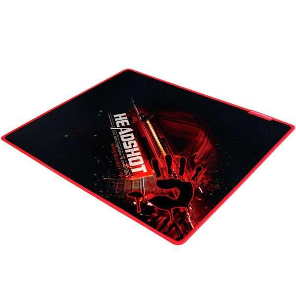 Игровой коврик A4tech B-071 BLOODY