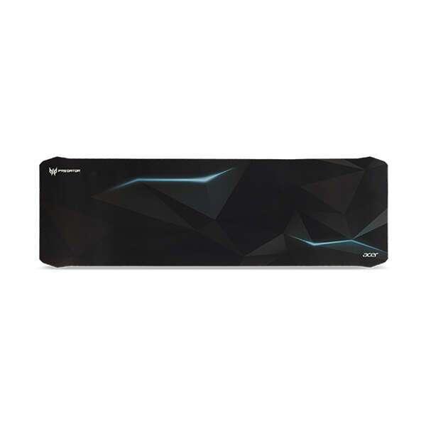 Игровой коврик Acer Predator Spirits XL Mousepad - PMP720 (NP.MSP11.007)