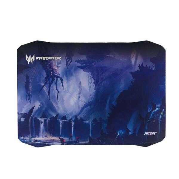 Игровой коврик для мыши Acer Predator (PMP711 NP.MSP11.005)