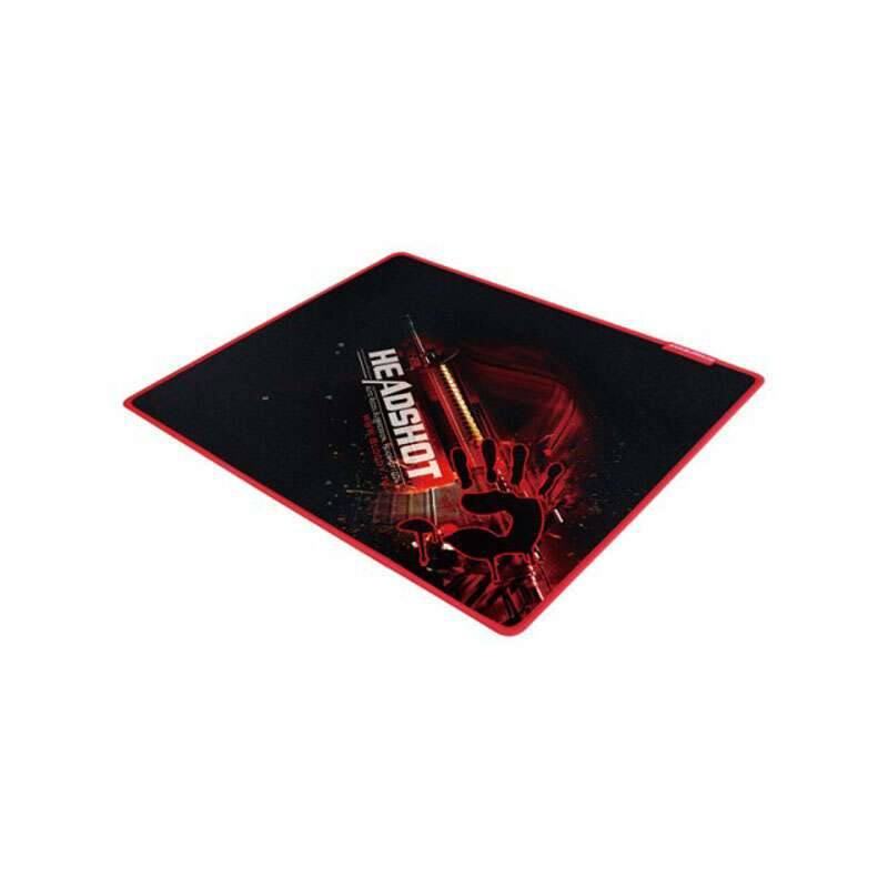 Игровой коврик Bloody A4Tech B-070