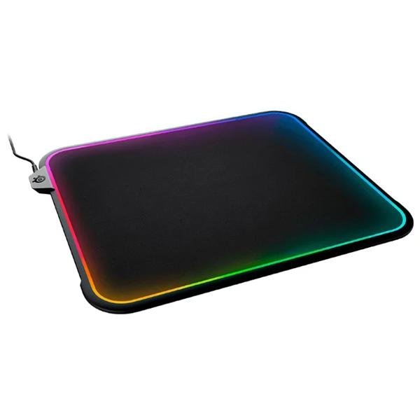 Коврик для мыши Steelseries QcK Prism (63391)