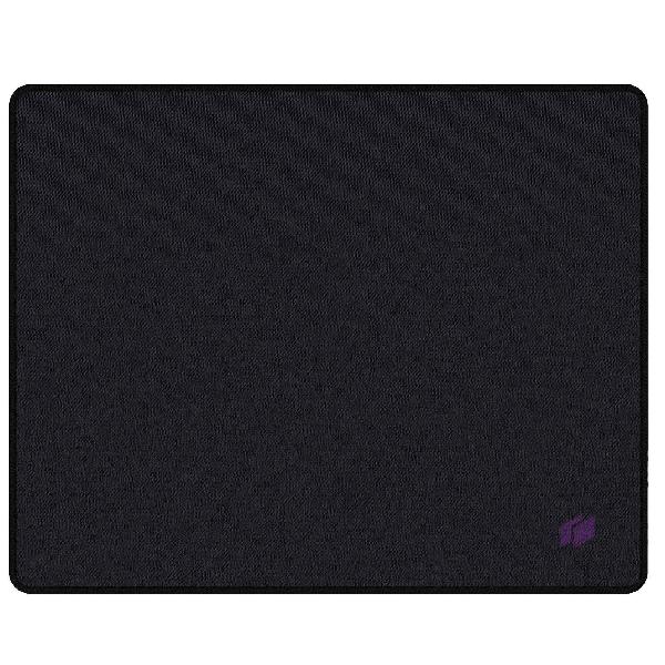 Игровой коврик для мыши Hiper GM400 XL