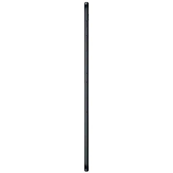 Планшет Samsung Galaxy Tab S3 9,7 дюймов LTE Black