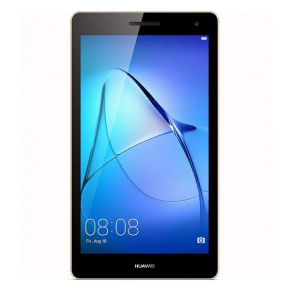 Планшет Huawei MediaPad T3 7″ 8GB 3G (Baggio2-U01A) Gray