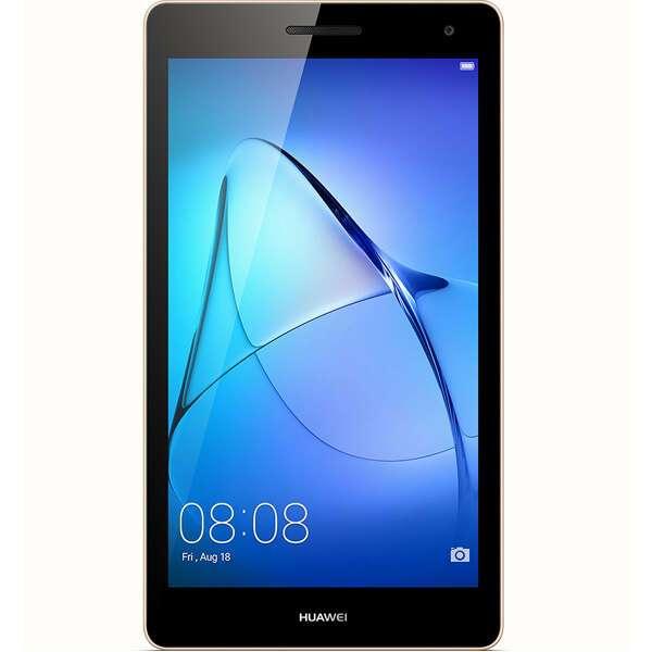 Планшет Huawei MediaPad T3 7″ 8GB 3G (Baggio2-U01A) Gold