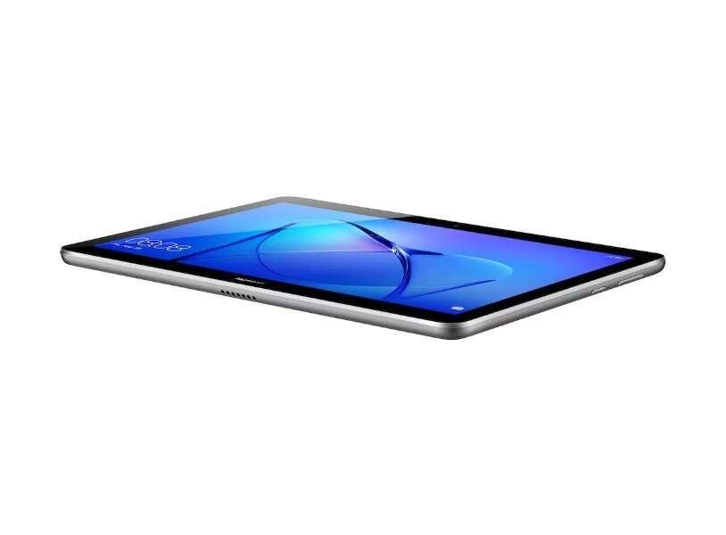 Планшет Huawei MediaPad T3 10 (Gray)