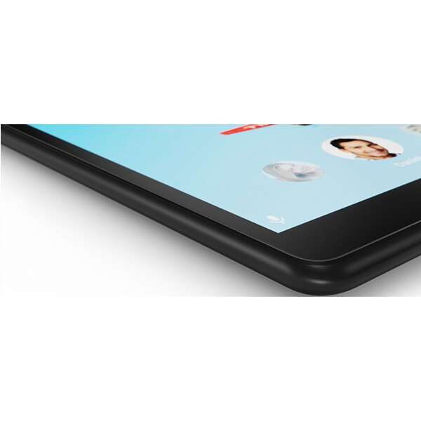 Планшет Lenovo Tab 8″ 16GB Wi-Fi (TB-8304F1) Black
