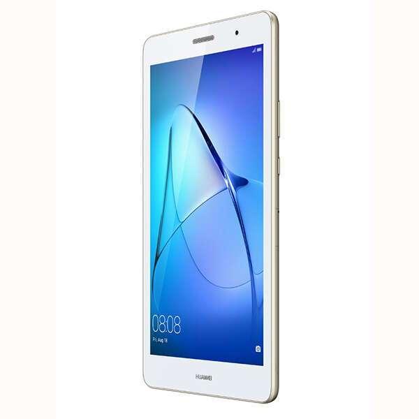 Планшет Huawei MediaPad T3 8.0 Gold (KOB-L09)