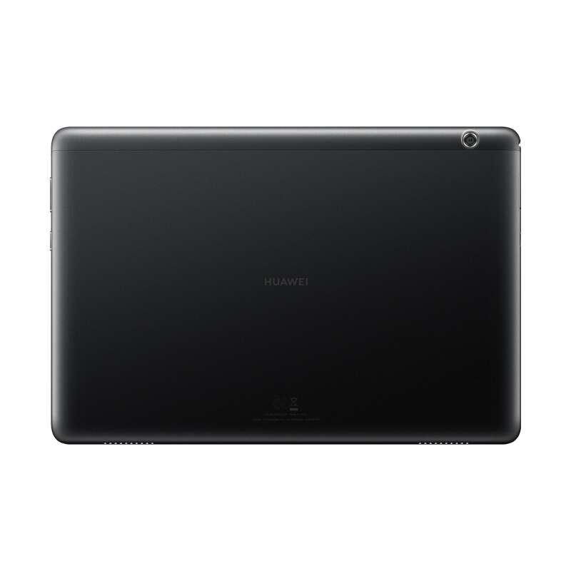 Планшет Huawei MediaPad T5 10.1″ 16GB (AGS2-L09) Black