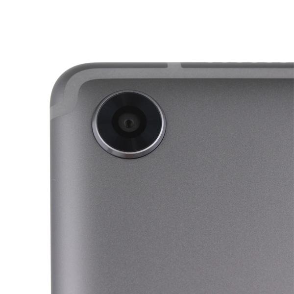 Планшет Huawei MediaPad M5 8.4″ 64GB (SHT-AL09) Gray