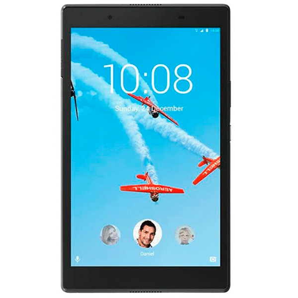 Планшет Lenovo Tab 4 TB-8504F 8″ 16GB Black