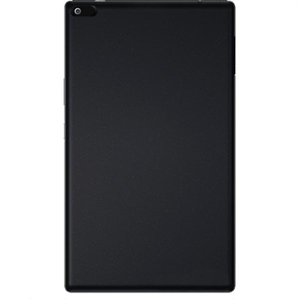 Планшет Lenovo Tab 4 8″ 16GB Wi-Fi (TB-8504F) Black