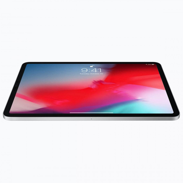 "Планшет Apple iPad Pro 11"" Wi-Fi 256GB Space Grey"