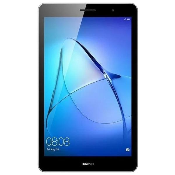 Планшет Huawei MediaPad T3 7″ 16GB (BG2-U01) Gray