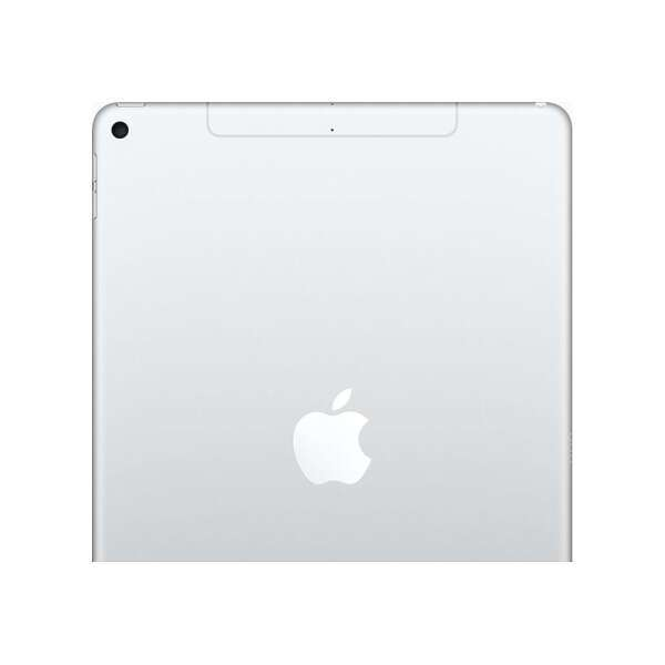 "Планшет Apple iPad Air 10.5"" WI-FI + Cellular 64Гб Silver (MV0E2)"