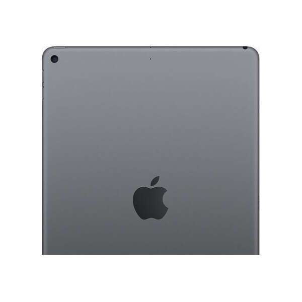 Планшет Apple iPad mini 5 64GB WI-FI (MUQW2) Space Gray