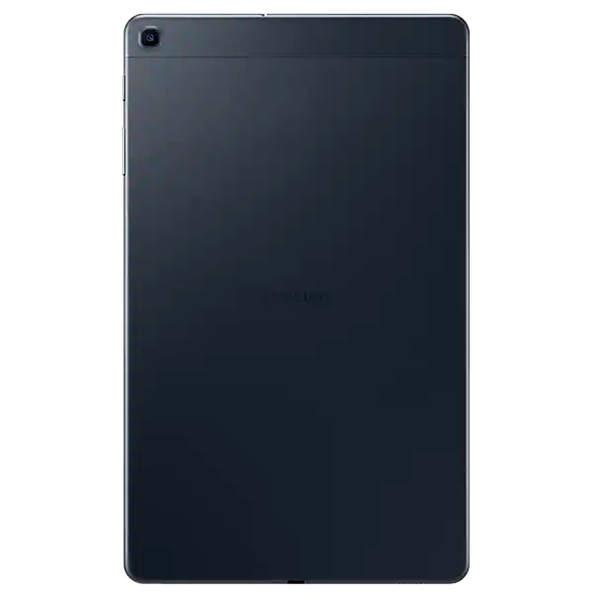 Планшет Samsung Tab A 10.1″ 32GB (SM-T515) Black