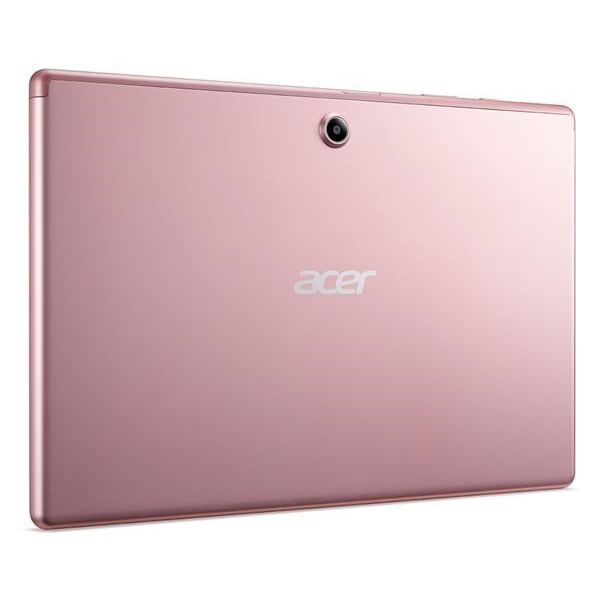Планшет Acer Iconia One 10″ 32GB Wi-Fi (NT.LF5EE.002) Rose Gold