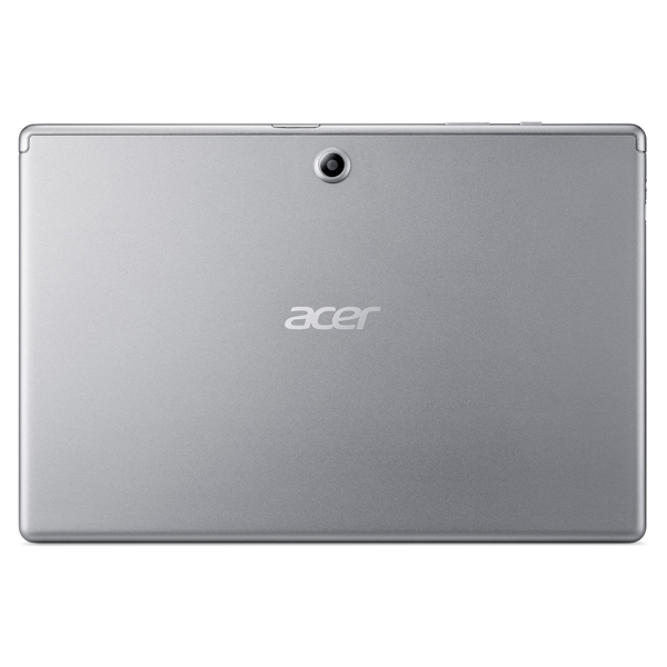 Планшет Acer Iconia One 10″ 32GB WI-FI (NT.LEXEE.006) Silver