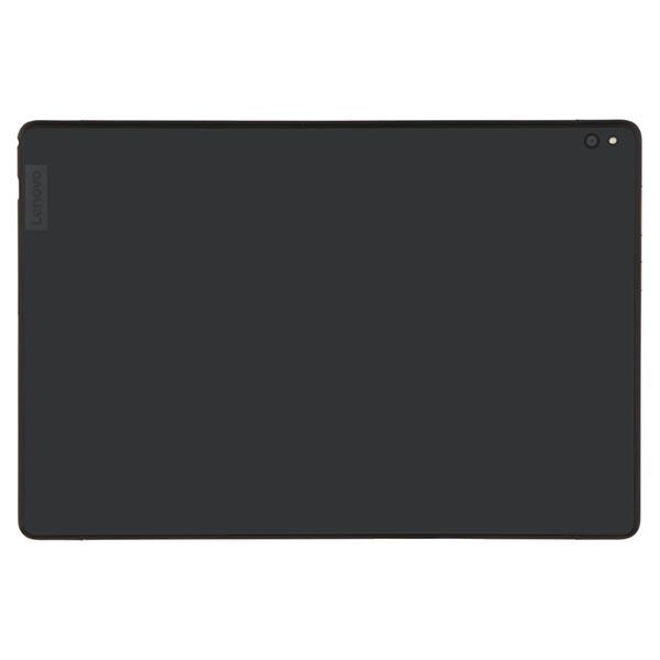 Планшет Lenovo Tab P10 10.1″ 64GB (TB-X705L) Black