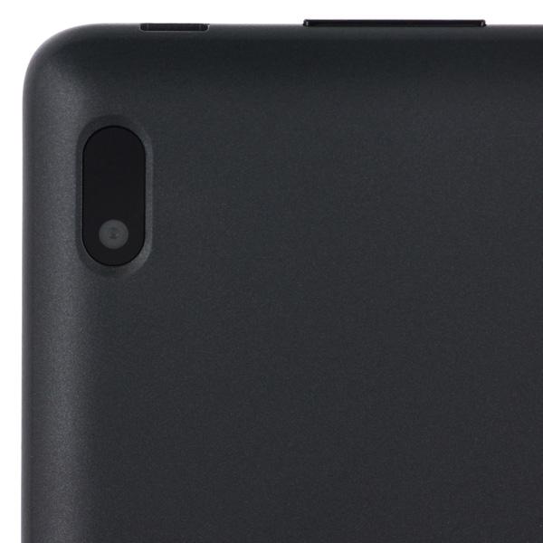 Планшет Lenovo Tab E10 10.1″ 16GB (TB-X104L) Black