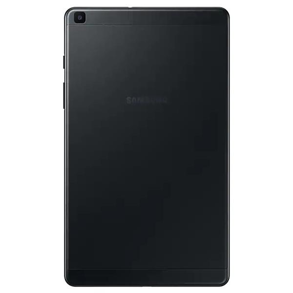 Планшет Samsung Galaxy Tab A 8″ 32GB (SM-T295) Black