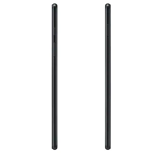 Планшет Samsung Galaxy Tab A 8″ 32GB (SM-T295NZKASKZ) Black