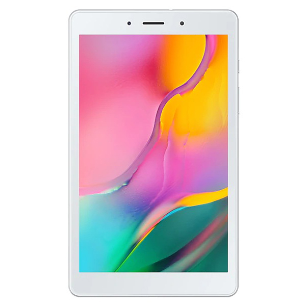 Планшет Samsung Galaxy Tab A 8″ 32GB (SM-T295) Silver