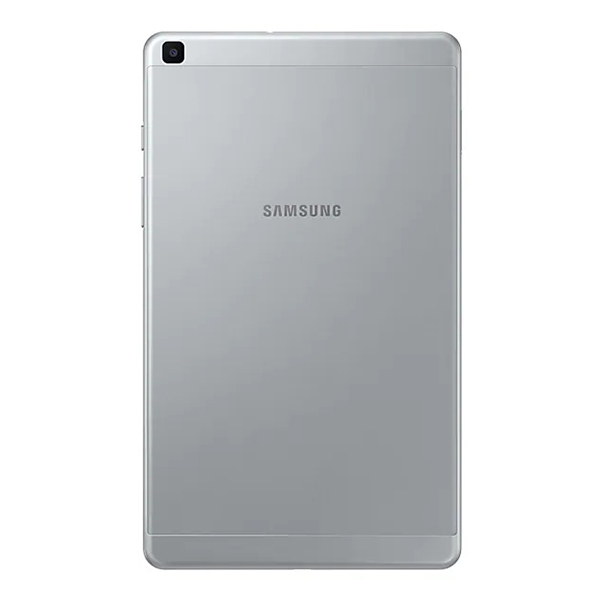 Планшет Samsung Galaxy Tab A 8″ 32GB (SM-T295NZSASKZ) Silver