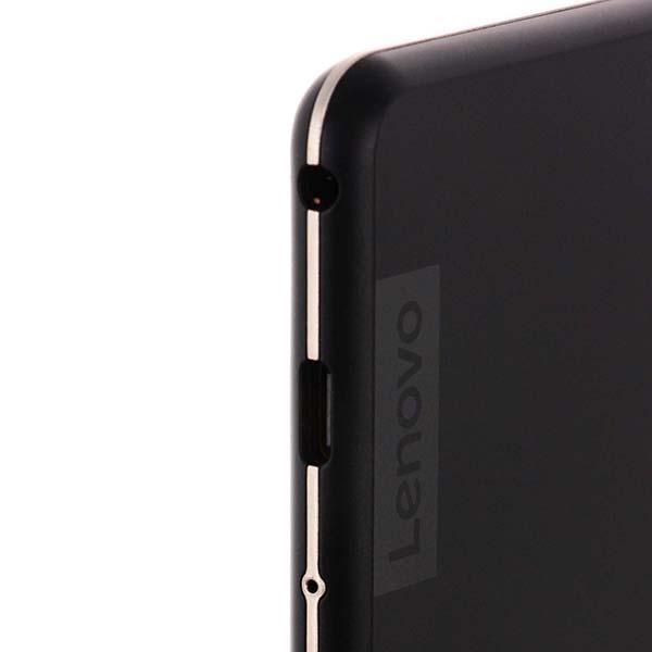 Планшет Lenovo Tab M10 10.1″ 16GB (TB-X605L) Black