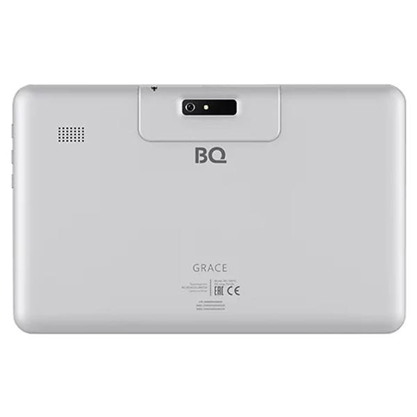 Планшет BQ 1081G White