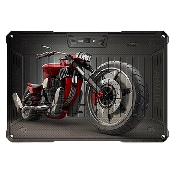Планшет BQ 1082G Armor PRO 10.1″ 8GB 3G Bike