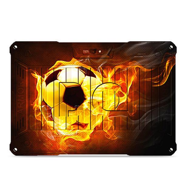 Планшет BQ 1082G Armor PRO 10.1″ 8GB 3G Football