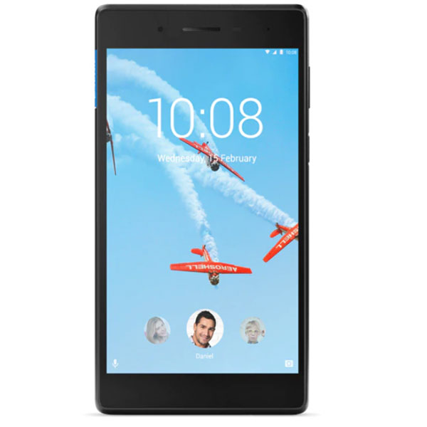 Планшет Lenovo TB-7305X 1/16GB 4G Black