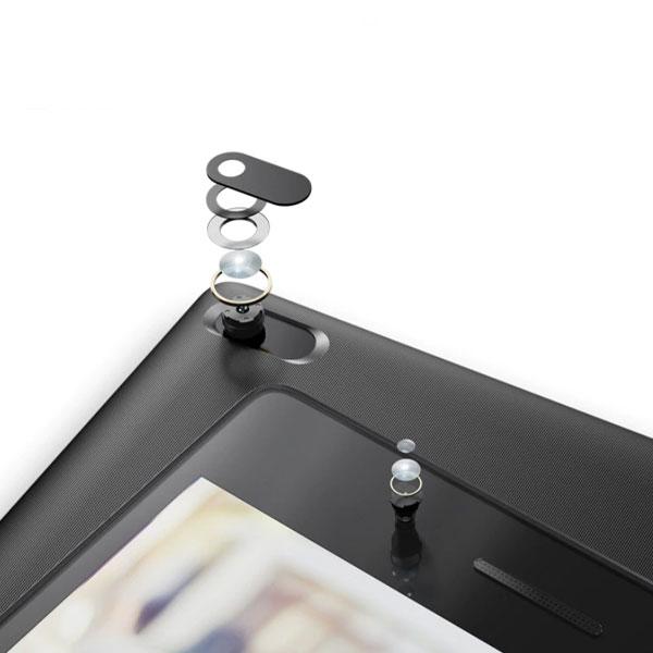 Планшет Lenovo Tab M7 16GB (TB-7305X)