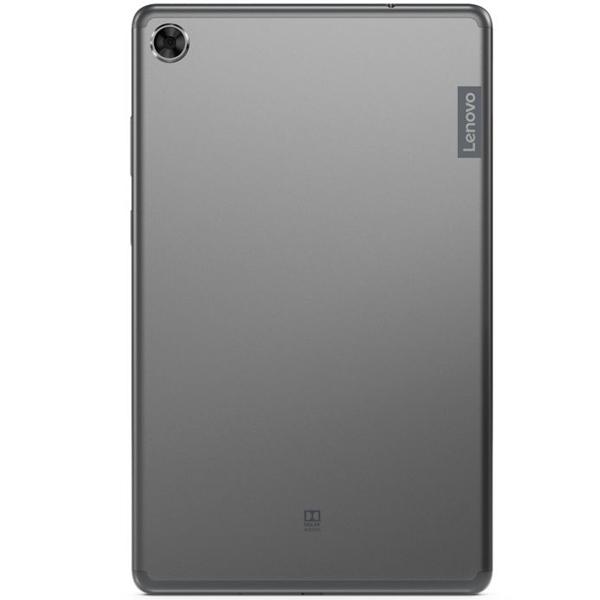 Планшет Lenovo TB-8505X TAB 2G+32 (GBL-RU)