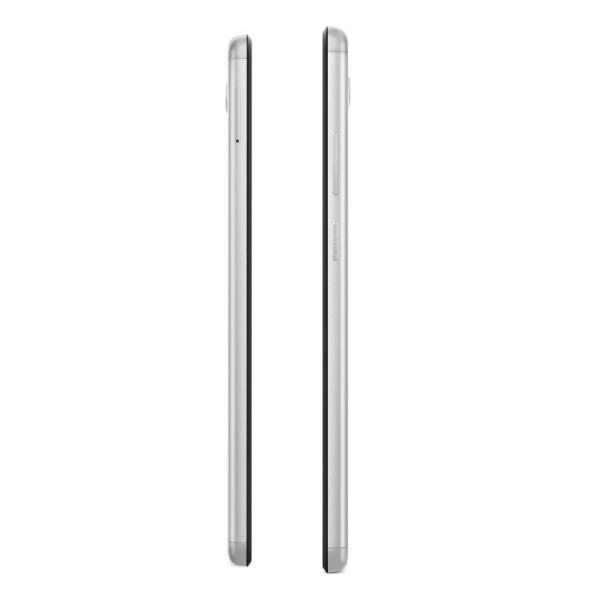 Планшет Lenovo Tab M7 16GB (TB-7305X) Platinum Grey