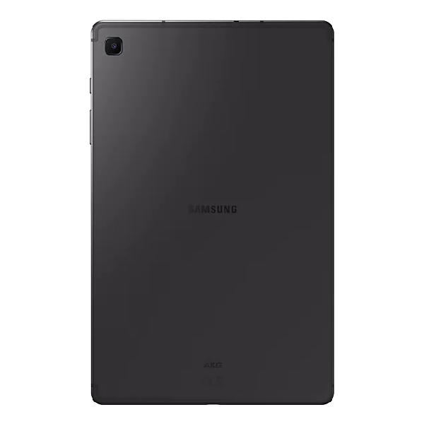 Планшет Samsung Galaxy Tab S6 Lite 10.4″ 64GB (SM-P615) Gray