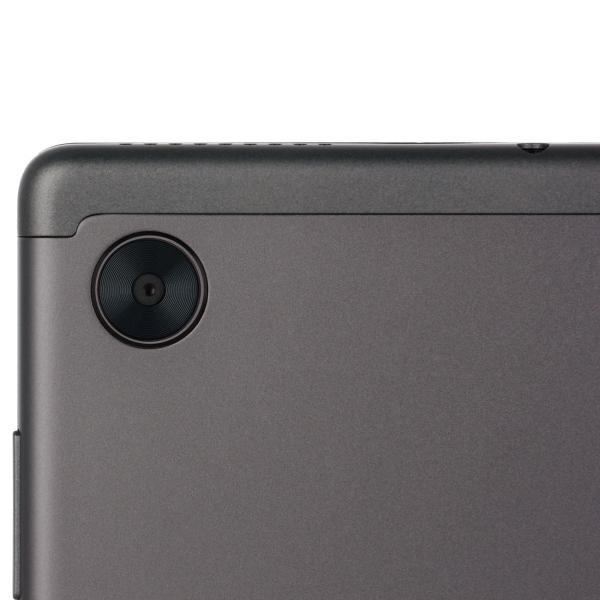 Планшет Lenovo Tab M10 FHD Plus 4/64GB 4G Grey (TB-X606X)