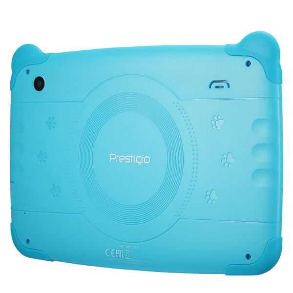 Планшет Prestigio Smartkids 3197 Blue