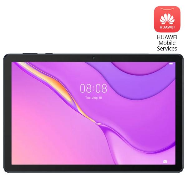 Планшет Huawei MatePad T10s 10.1″ 3/64GB Океан