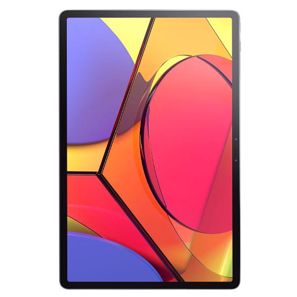 Планшет Lenovo Tab P11 Pro 6/128GB 4G Grey (TB-J706L)