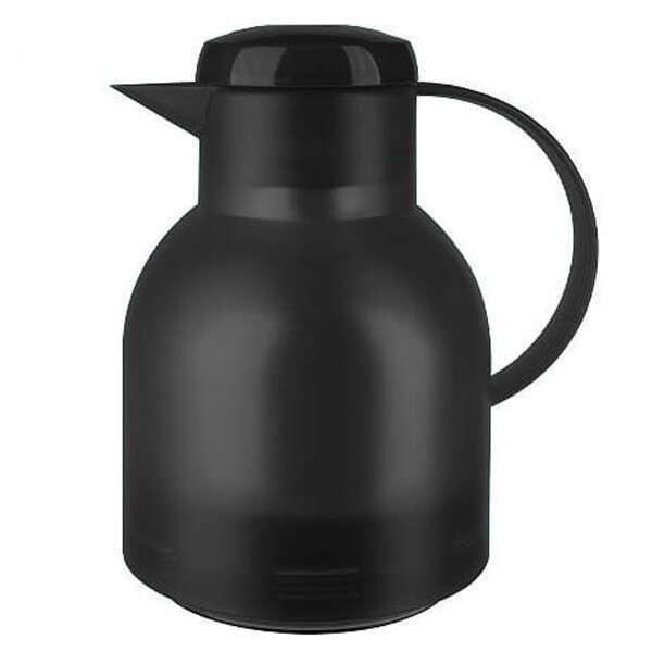 Термос-чайник Emsa Samba (504235)