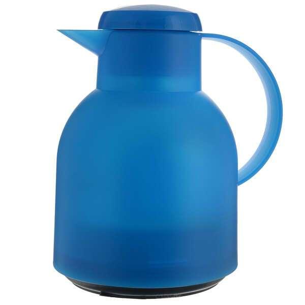 Термос-чайник Emsa Samba (509819)
