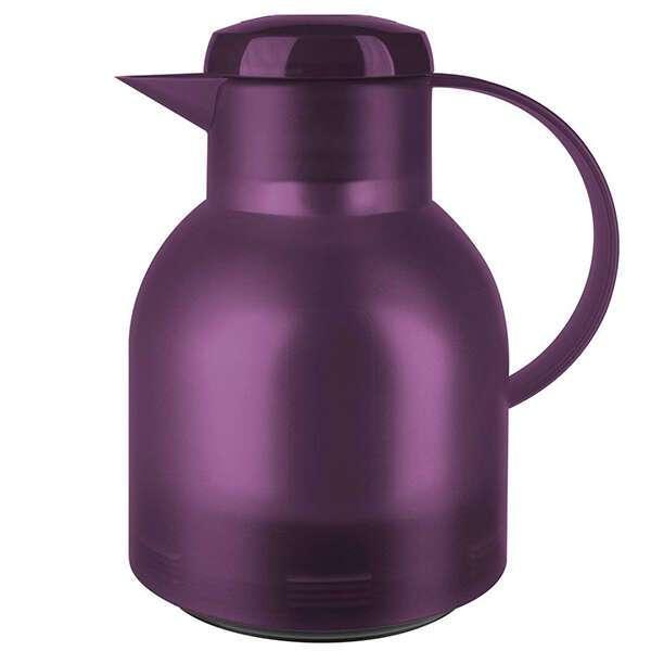 Термос-чайник Emsa Samba (505490)