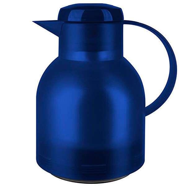 Термос-чайник Emsa Samba (504231)
