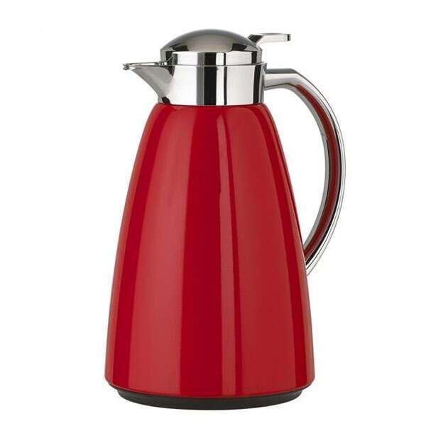 Термос-чайник Emsa Campo (516525)